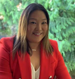 Jennifer Song